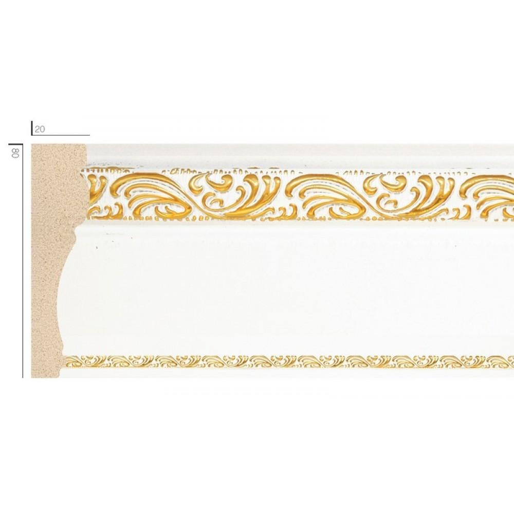 OST-080550 saray tavan bordur