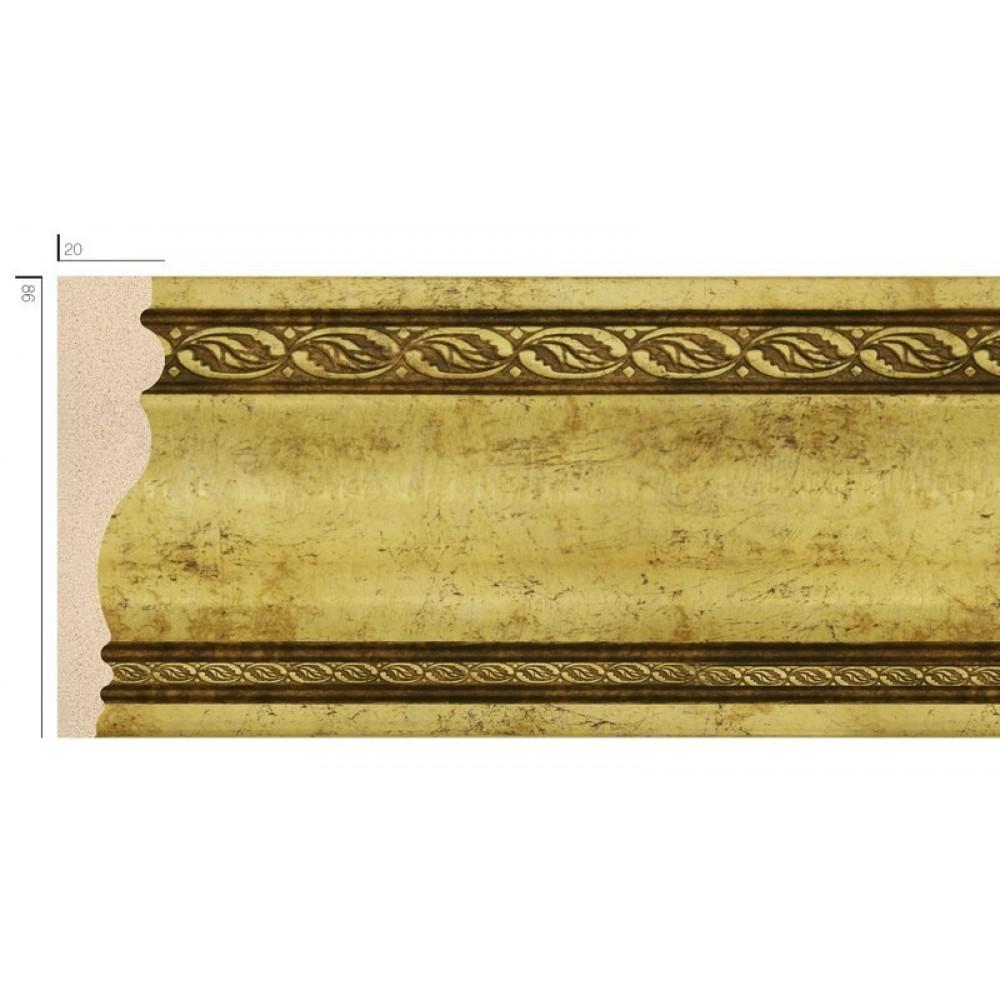 OST-088510 saray tavan bordur