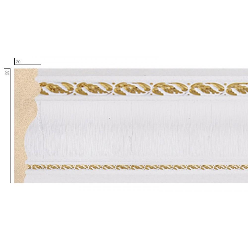 OST-088530 saray tavan bordur