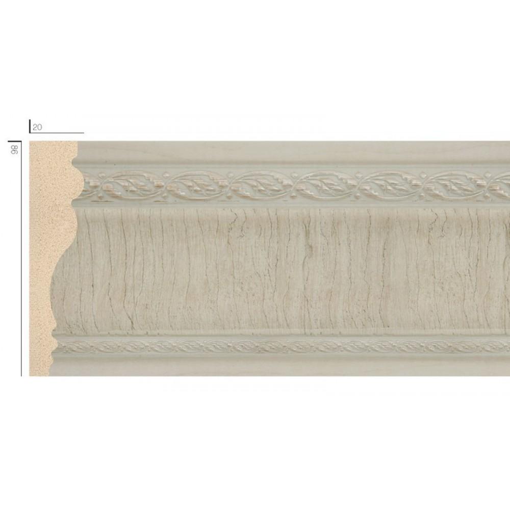 OST-088550 saray tavan bordur