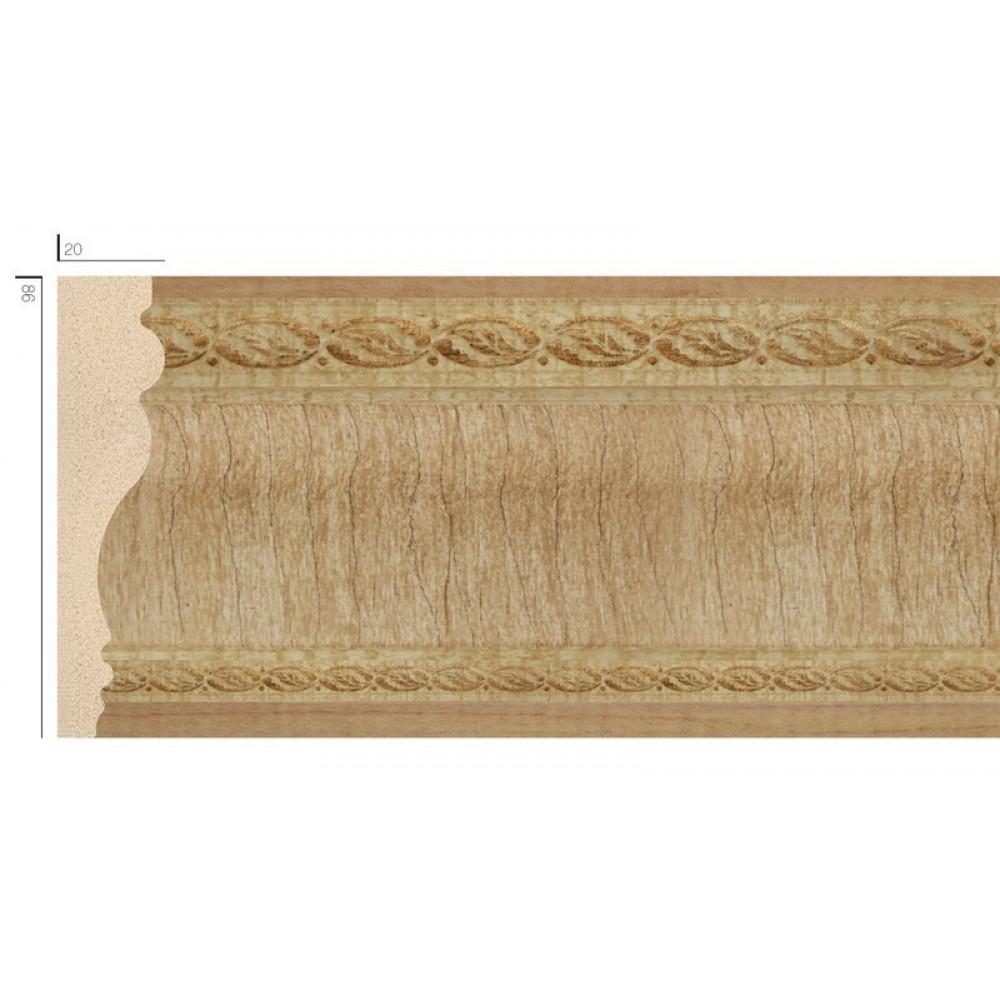 OST-088560 saray tavan bordur