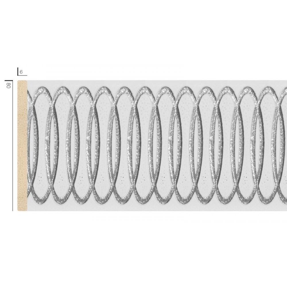 OST-0112000-A2 saray tavan bordur