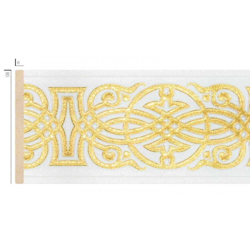 OST-0112000-B3 saray tavan bordur