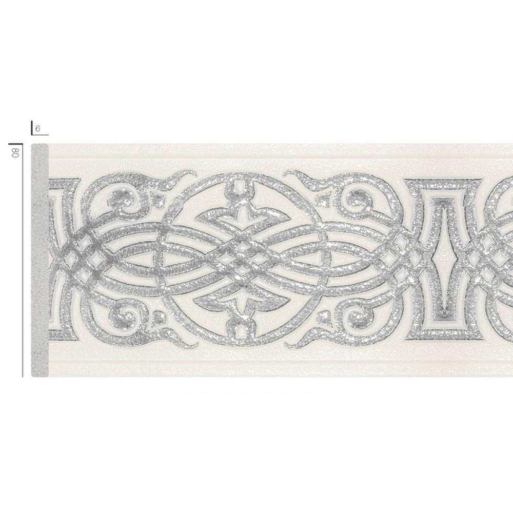 OST-0112000-B6 saray tavan bordur