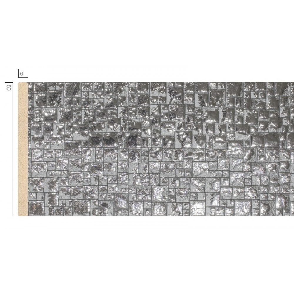 ST-0112000-T4 saray tavan bordur