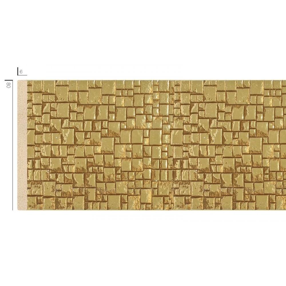 OST-0112000-T5 saray tavan bordur