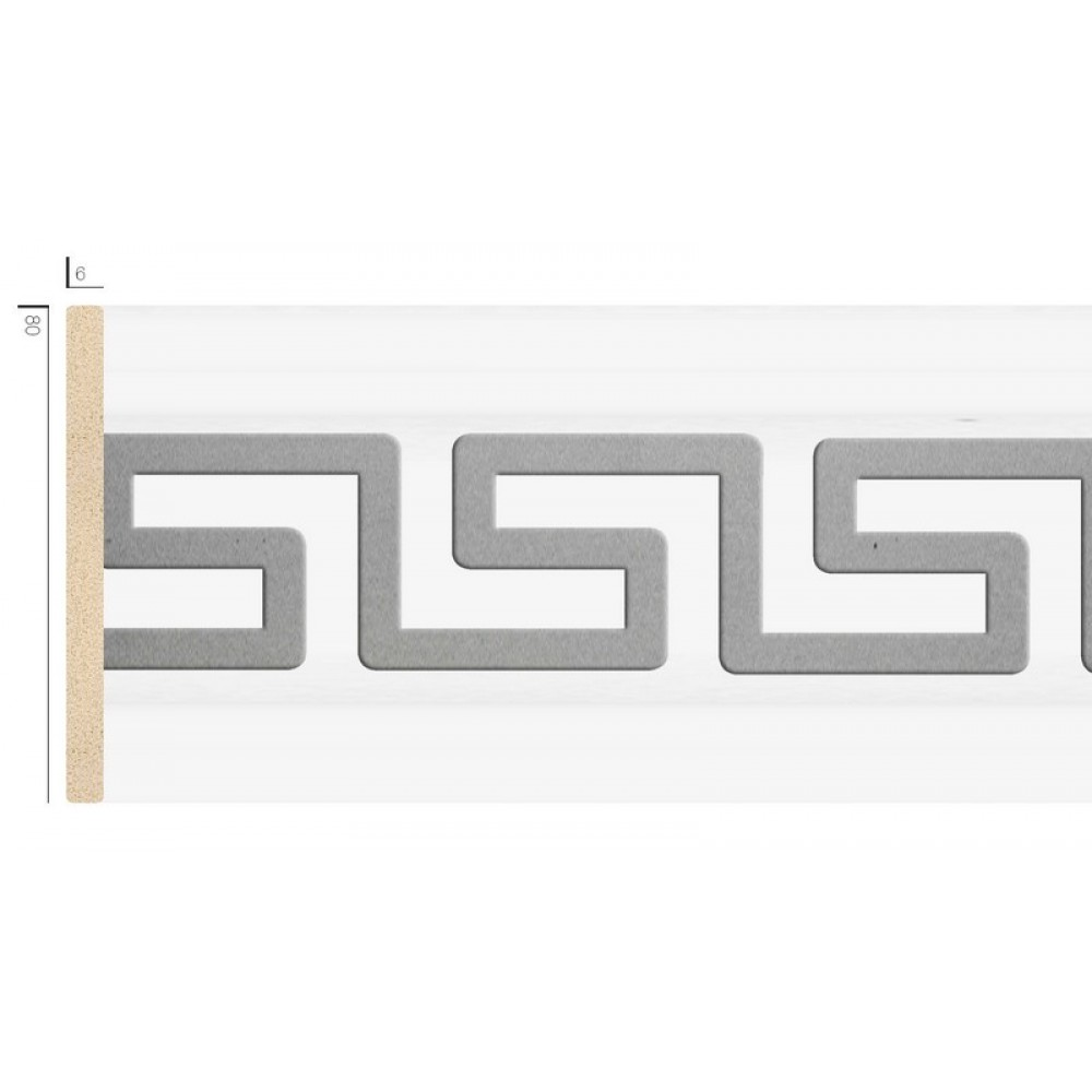 OST-0112000-Y2 saray tavan bordur