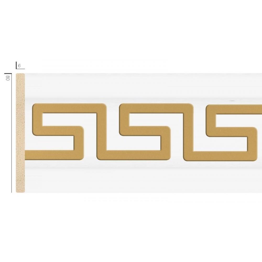 OST-0112000-Y3 saray tavan bordur