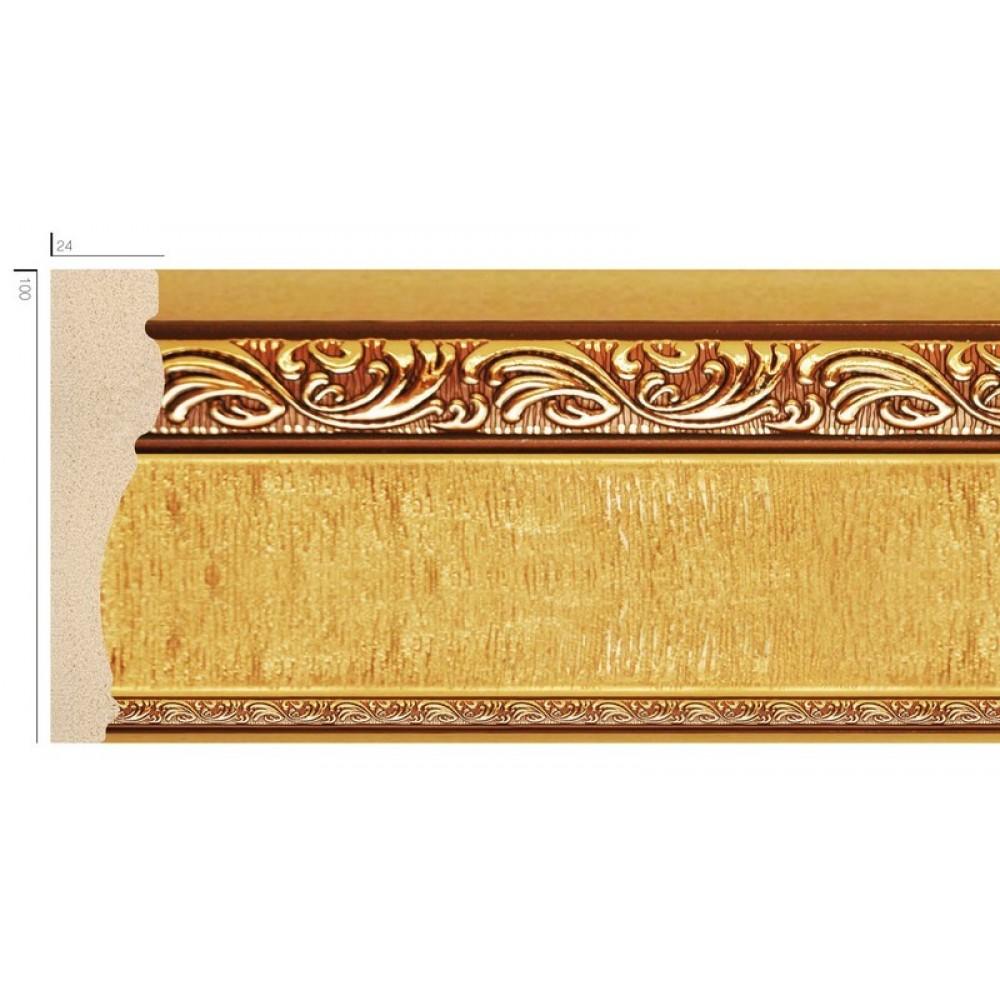 OST-010510 saray tavan bordur