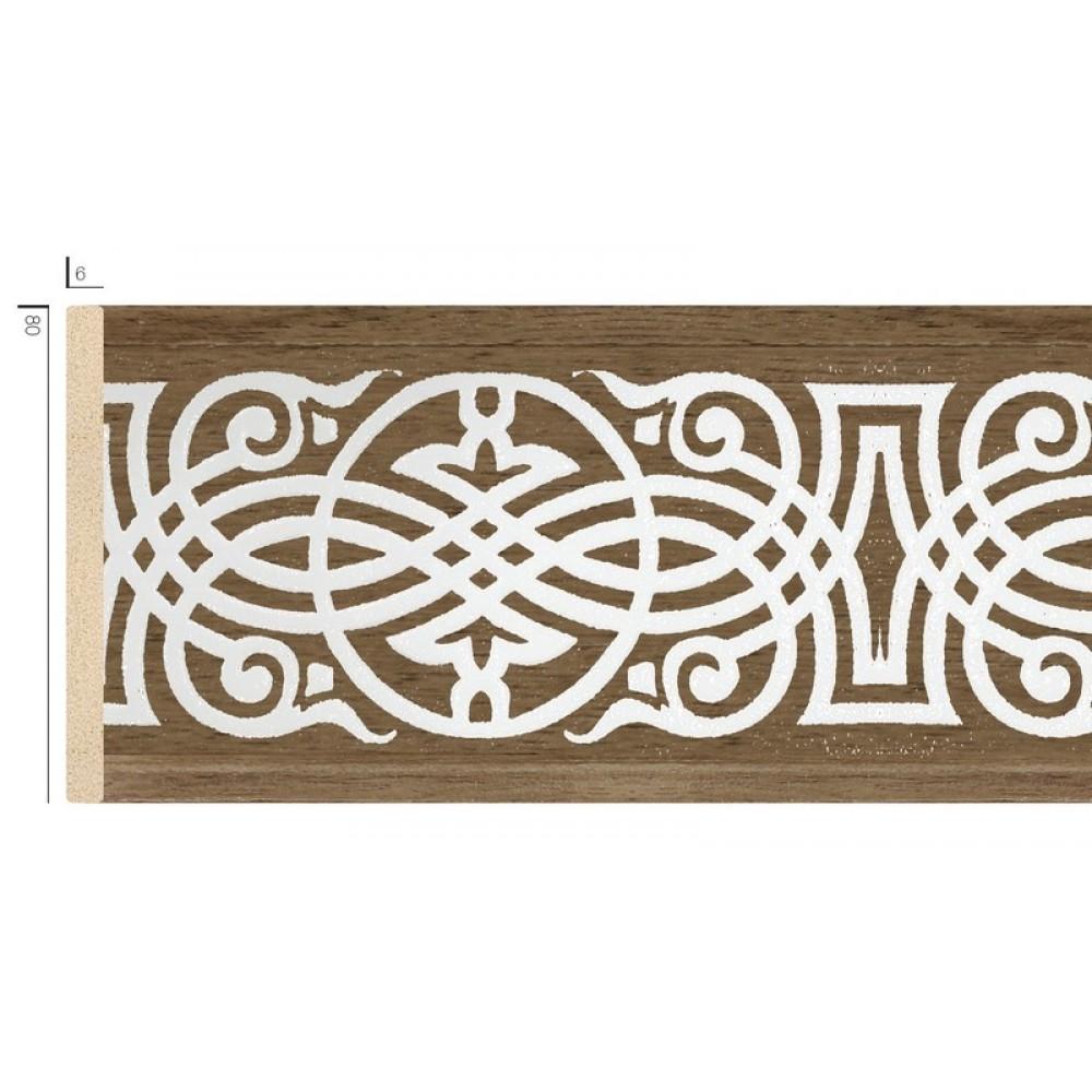 OST-0112000-B8 saray tavan bordur